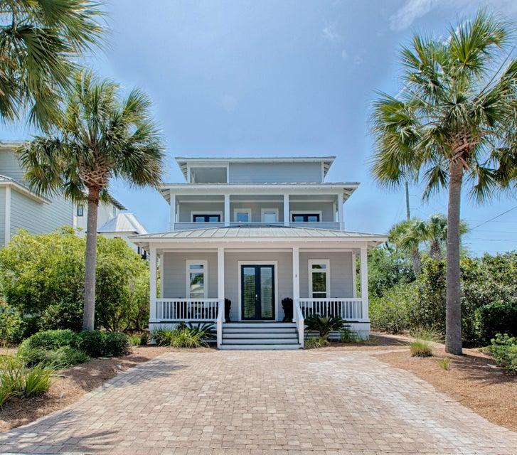 8 Dunes Estate Boulevard, Santa Rosa Beach, FL 32459