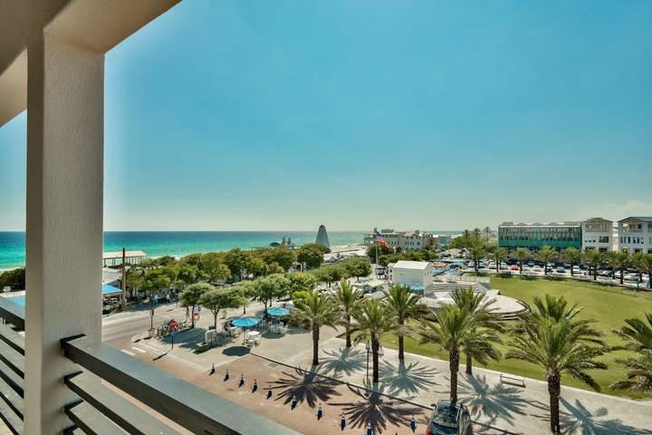 121 Central Square 3, Santa Rosa Beach, FL 32459