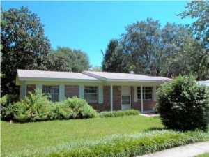 707 Rosemont Street, Fort Walton Beach, FL 32547