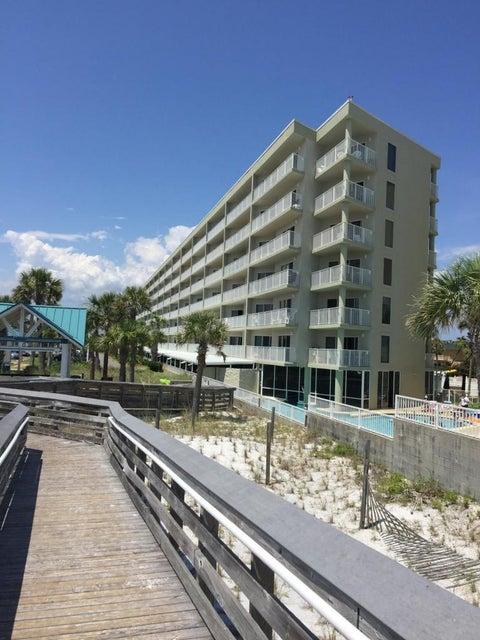 895 Santa Rosa Boulevard UNIT 406, Fort Walton Beach, FL 32548