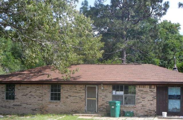 2523 Lake Silver Road, Crestview, FL 32536
