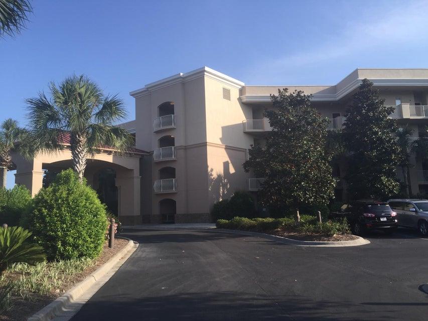 4045 W County Hwy 30A UNIT 102, Santa Rosa Beach, FL 32459