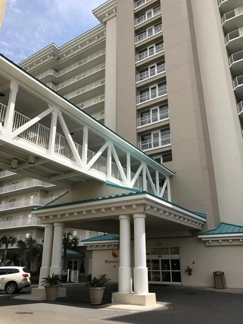 1160 Scenic Gulf Drive UNIT A209, Miramar Beach, FL 32550