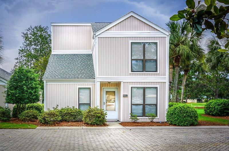 711 Sandpiper Drive UNIT 10506, Miramar Beach, FL 32550