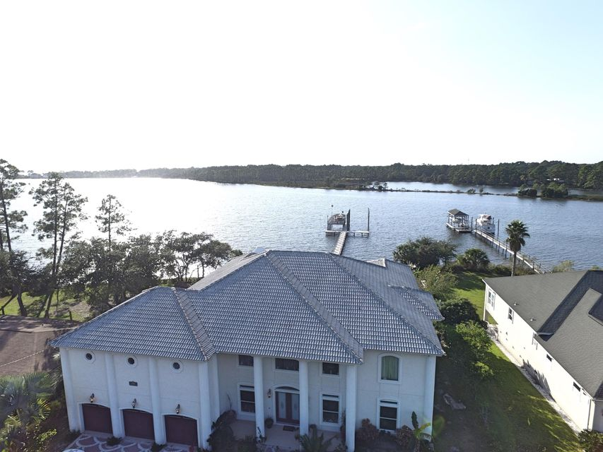 1200 Plantation Drive, Panama City, FL 32404