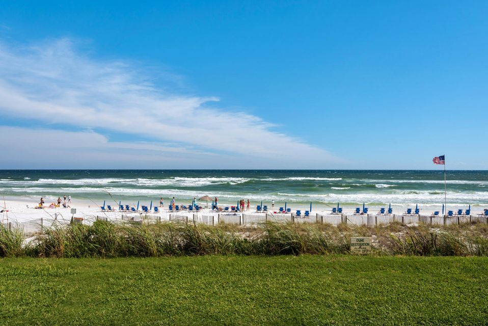 2900 Scenic Highway 98 UNIT 102, Destin, FL 32541
