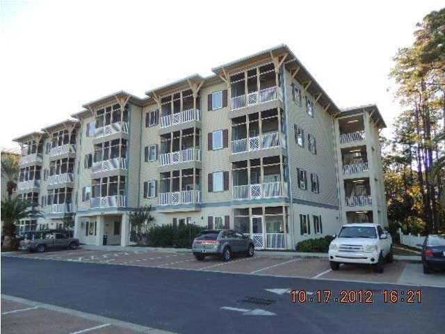 231 Somerset Bridge Road UNIT 2202, Santa Rosa Beach, FL 32459