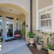 8501 Turnberry Court 8501, Miramar Beach, FL 32550