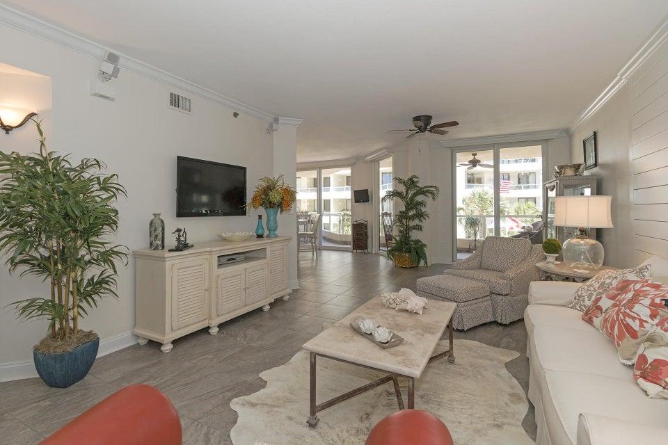 110 Gulf Shore Drive - $549000