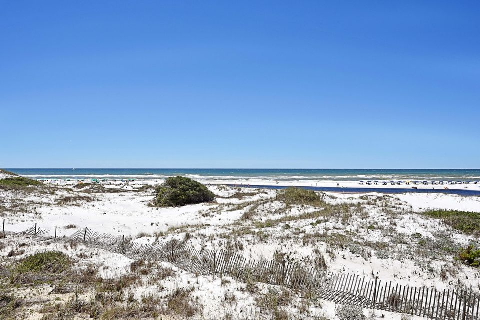 1363 Co Highway 30-A UNIT 1126, Santa Rosa Beach, FL 32459