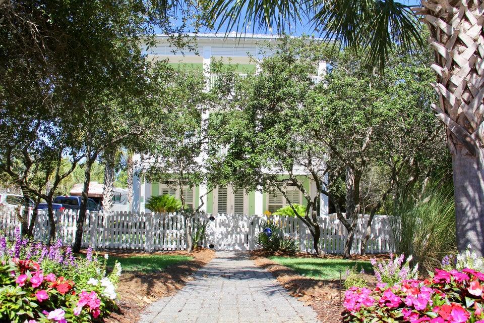 118 Gulfview Heights Street, Santa Rosa Beach, FL 32459
