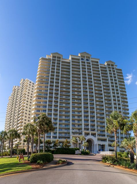 112 Seascape Drive UNIT 201, Miramar Beach, FL 32550