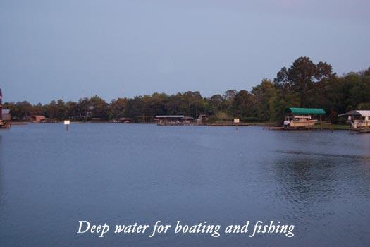 1020 Lebayou Bend, Fort Walton Beach, FL 32547