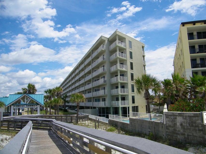 895 Santa Rosa Boulevard UNIT 212, Fort Walton Beach, FL 32548
