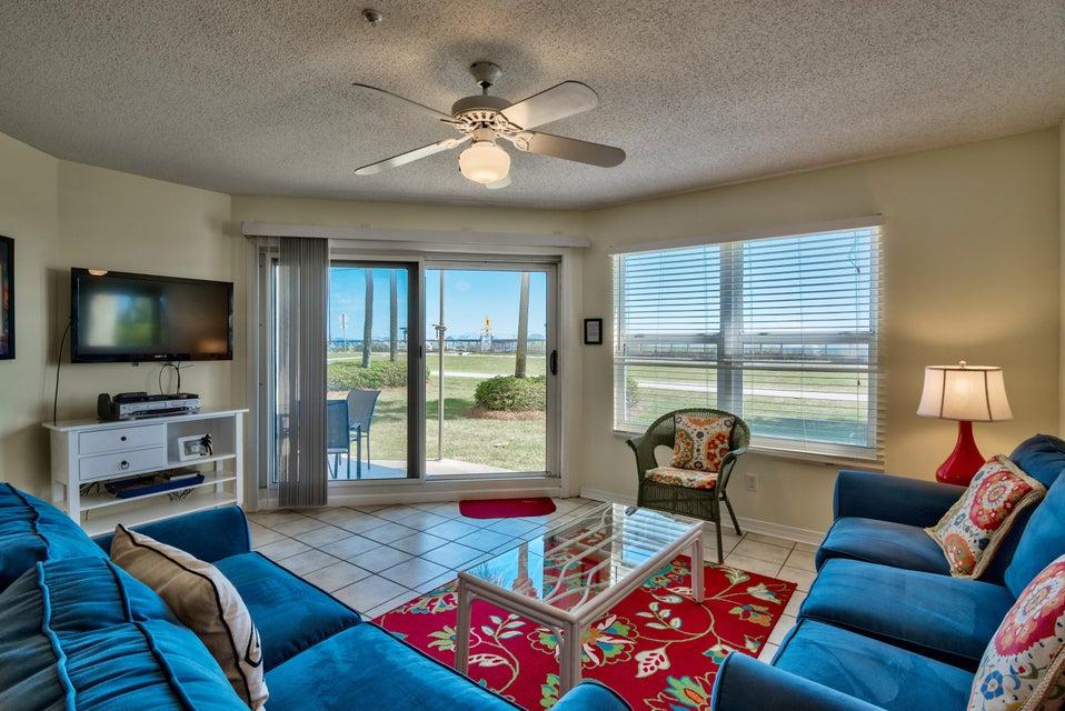 2606 Scenic Gulf Drive UNIT 2102, Miramar Beach, FL 32550