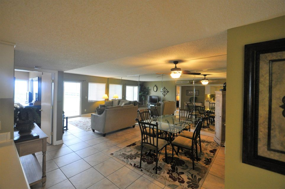 510 Gulf Shore Drive UNIT 121, Destin, FL 32541