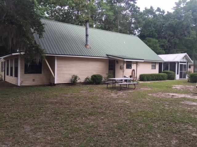 692 PINEY POINT Road