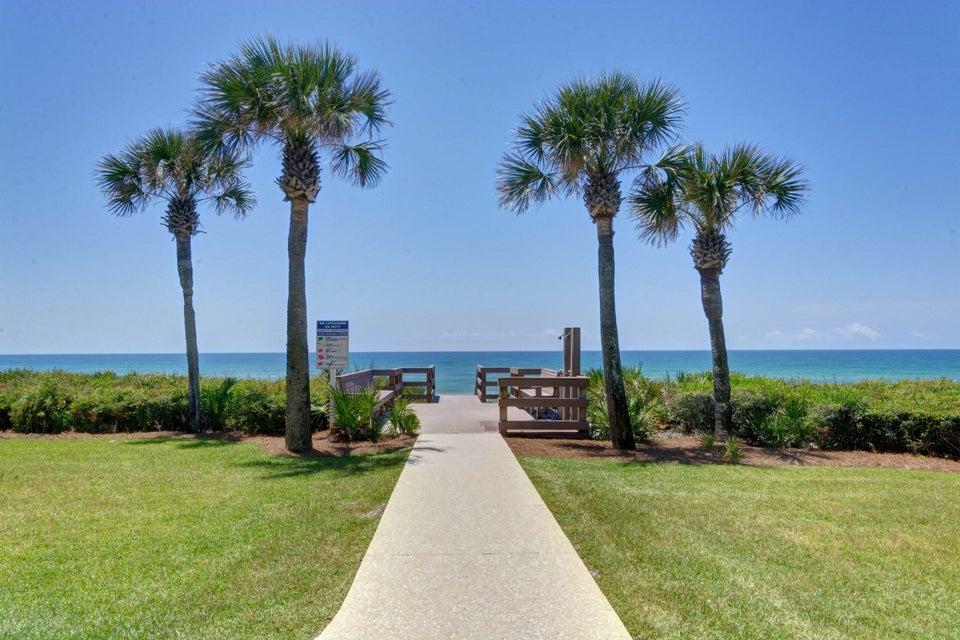 3604 E Co Highway 30-A UNIT A-4, Santa Rosa Beach, FL 32459