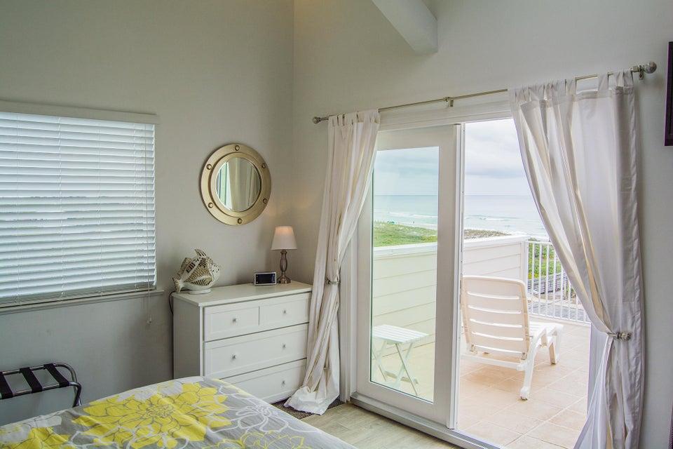 448 W Park Place Avenue UNIT A1, Inlet Beach, FL 32461