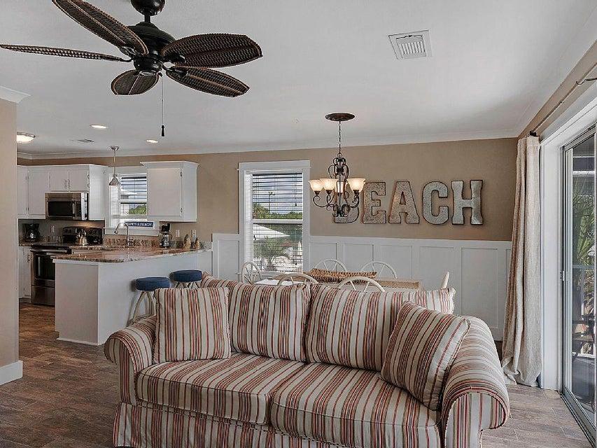 11 Beachside Drive # 423, Santa Rosa Beach, FL 32459