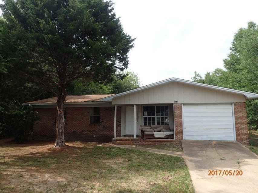 3383 Auburn Road, Crestview, FL 32539