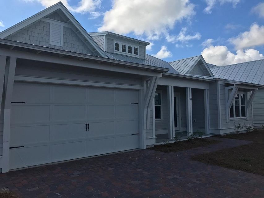 40 Prominence Square, Inlet Beach, FL 32461