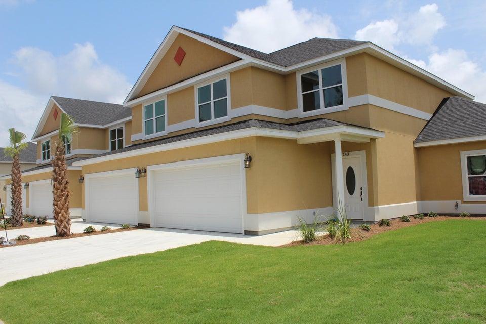 1816 Annabellas Drive, Panama City Beach, FL 32407