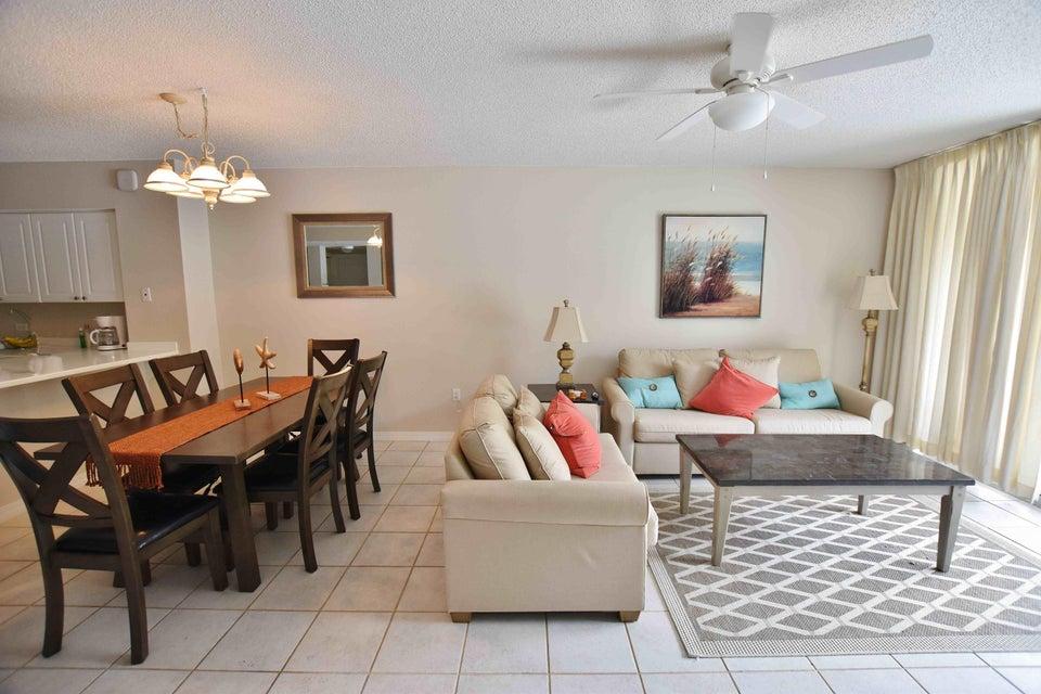 520 Santa Rosa Boulevard UNIT 217, Fort Walton Beach, FL 32548