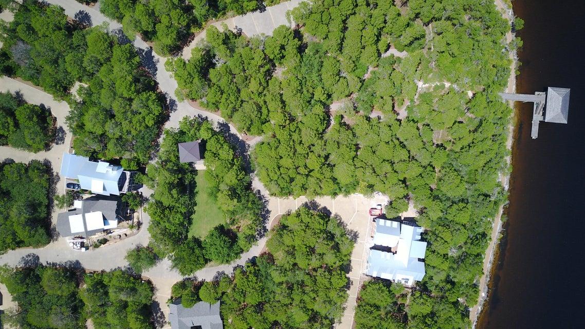 8-1 cedar post road, Santa Rosa Beach, FL 32459
