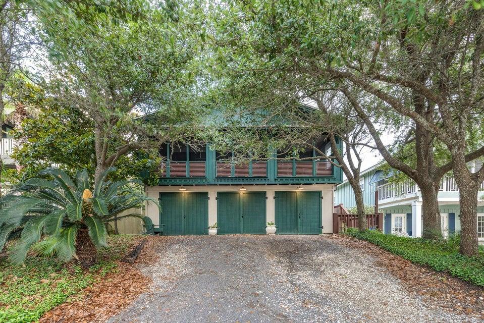 237 Magnolia Street, Santa Rosa Beach, FL 32459
