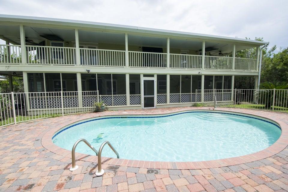 160 Park Place Avenue, Inlet Beach, FL 32461