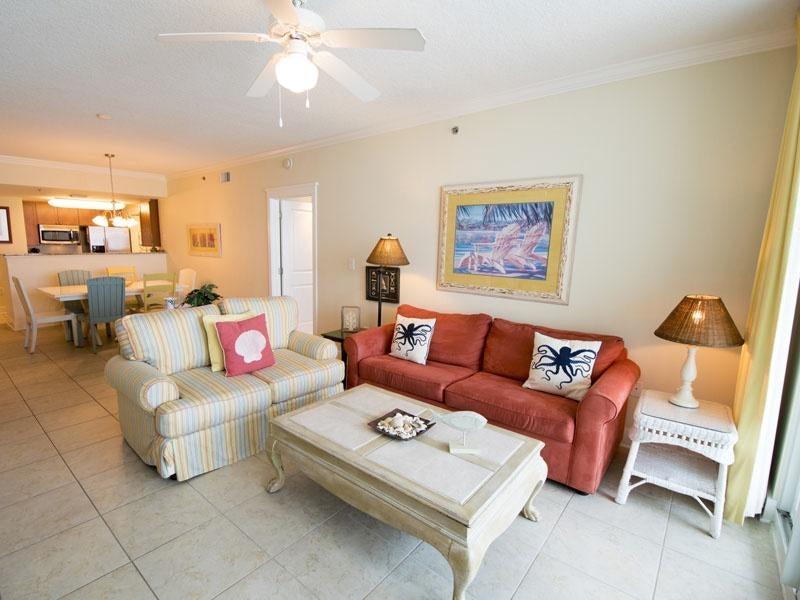 1110 Santa Rosa Boulevard UNIT A419, Fort Walton Beach, FL 32548