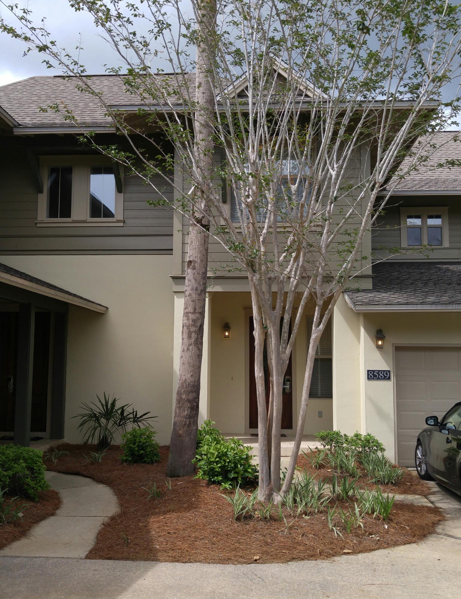 8589 Magnolia Bay Lane, Destin, FL 32550
