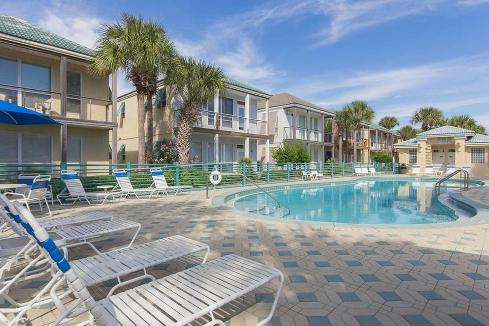 3551 Scenic Highway 98 UNIT 6, Destin, FL 32541