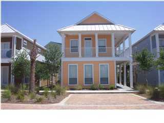 136 Beach Retreat Place, Miramar Beach, FL 32550