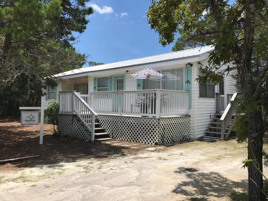 279 Robert Ellis Street, Santa Rosa Beach, FL 32459