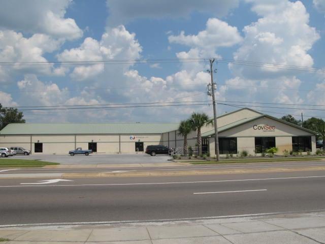 304 NE Racetrack Road, Fort Walton Beach, FL 32547