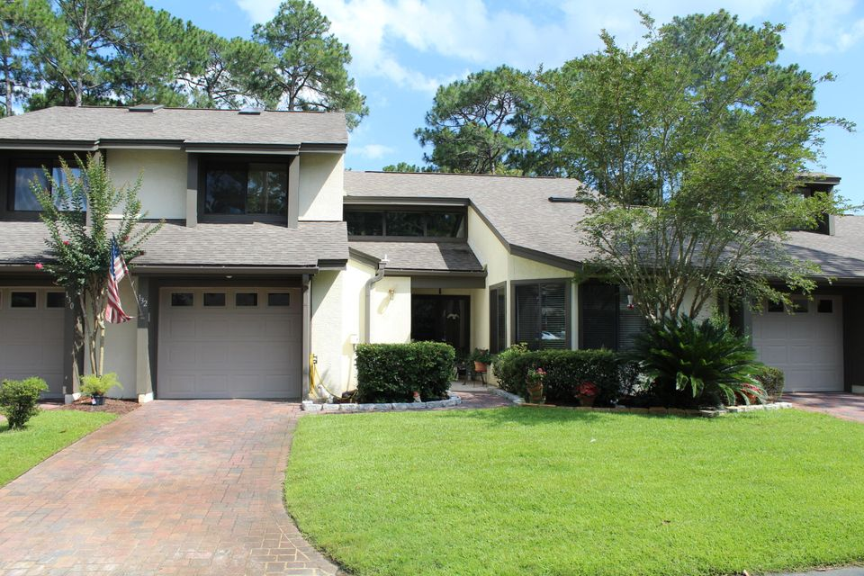 132 Gleneagles Drive, Niceville, FL 32578