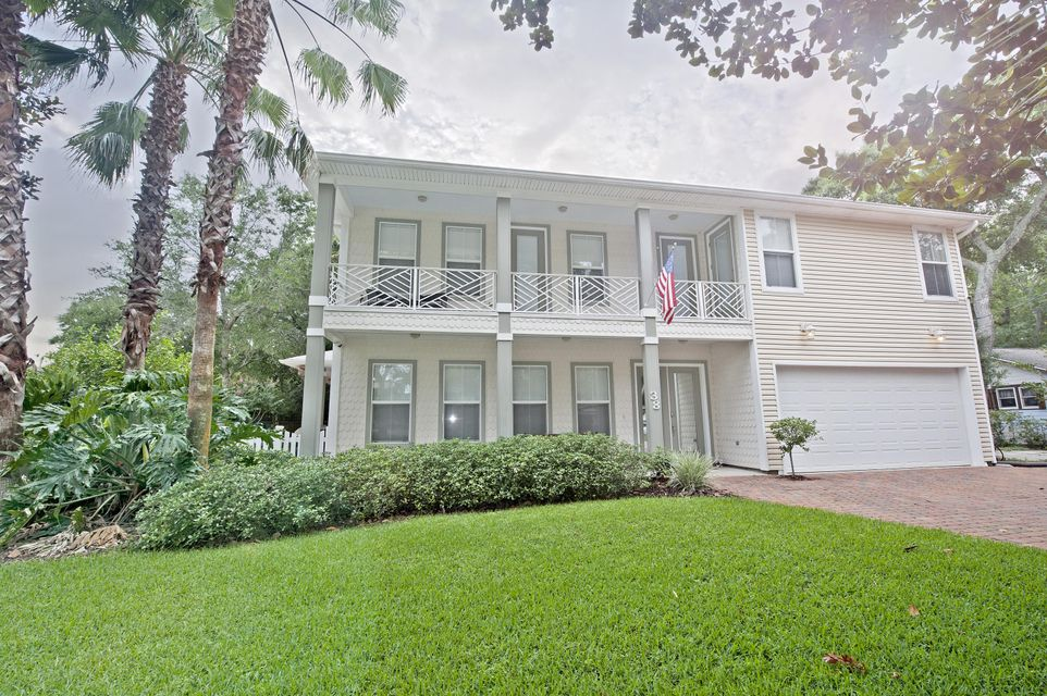38 SE Bay Drive, Fort Walton Beach, FL 32548