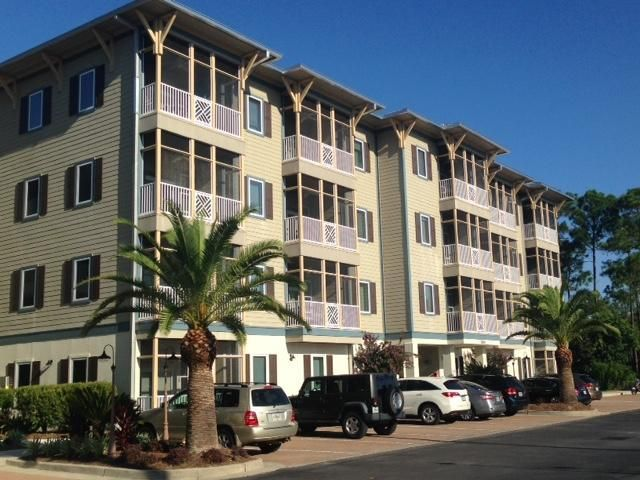 231 Somerset Bridge Road UNIT 1302, Santa Rosa Beach, FL 32459