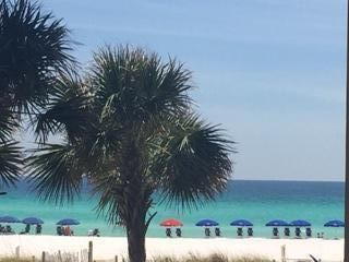 732 Scenic Gulf Dr. B302, Miramar Beach, FL 32550