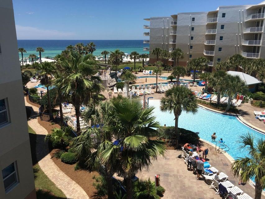 1110 Santa Rosa Boulevard UNIT A412, Fort Walton Beach, FL 32548