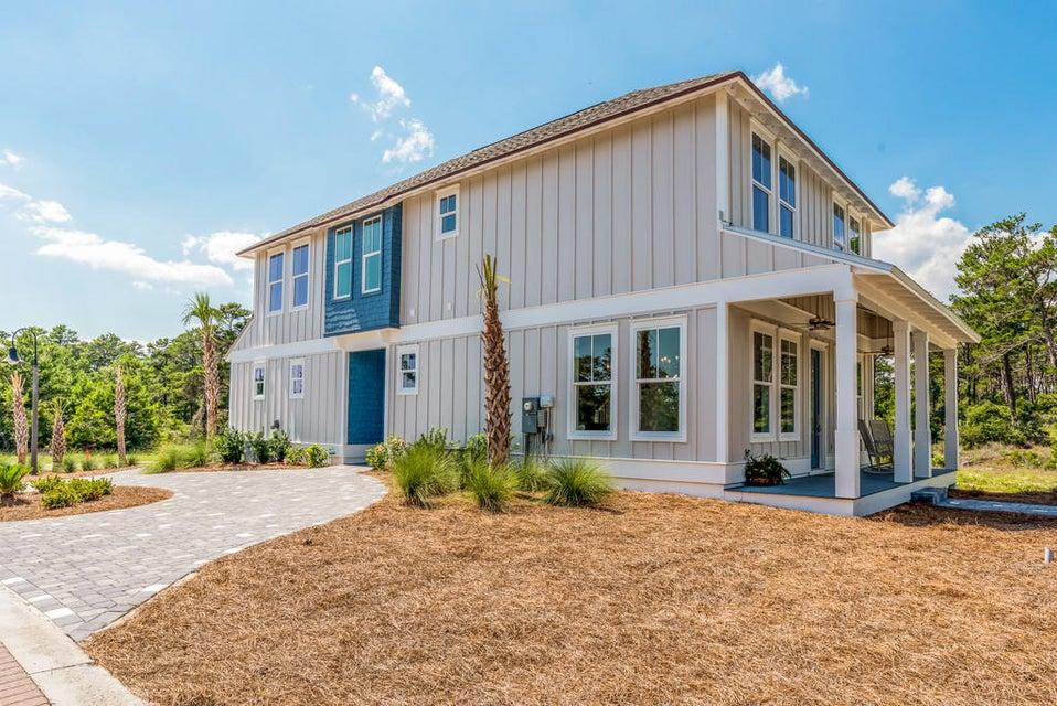 106 Old Winston, Santa Rosa Beach, FL 32459
