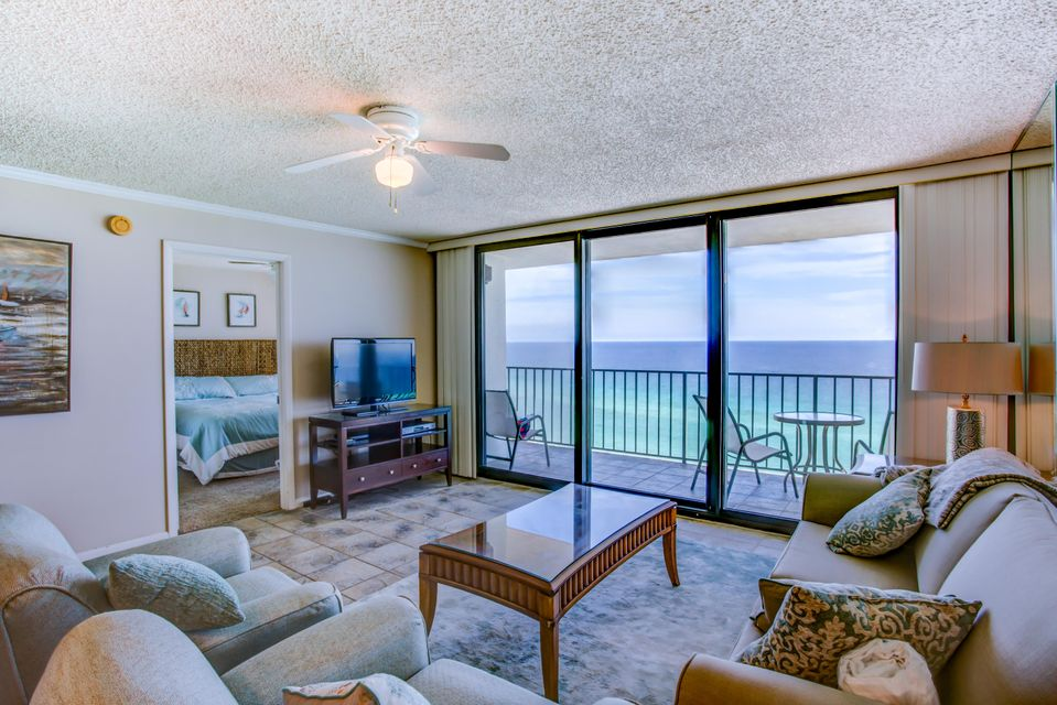 4100 E Co Highway 30A UNIT 1404, Santa Rosa Beach, FL 32459