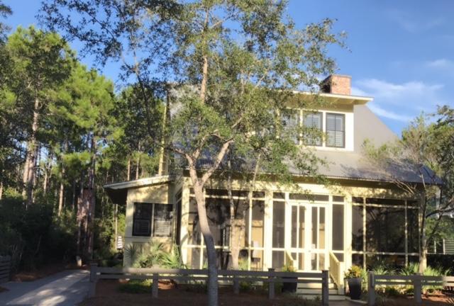 227 Pine Needle Way, Santa Rosa Beach, FL 32459
