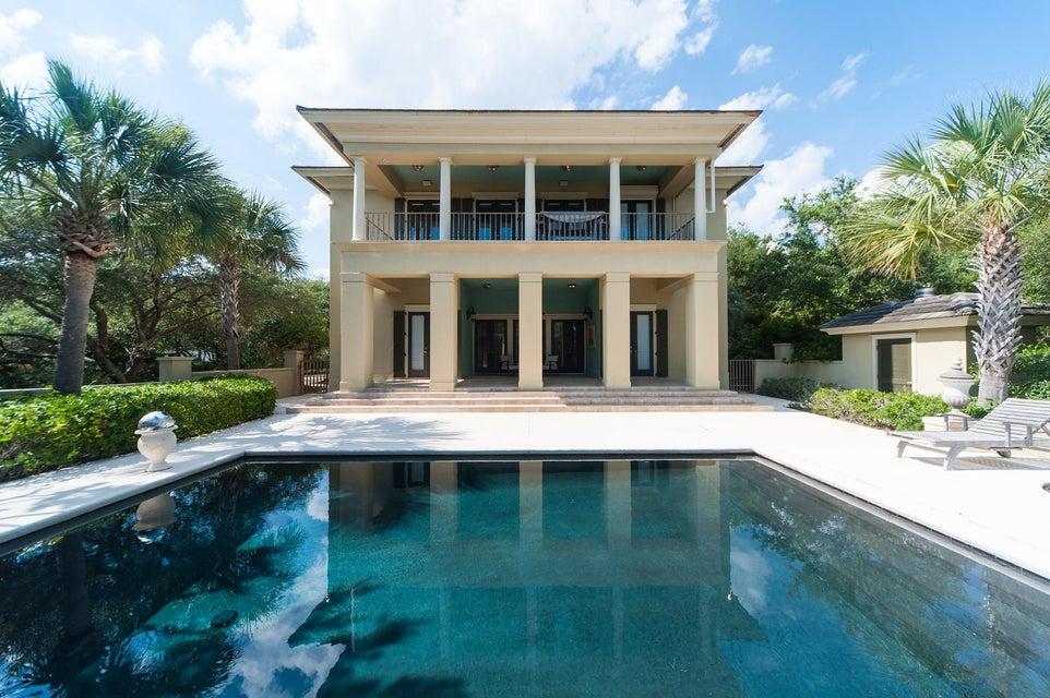 105 Bannerman Beach Lane, Santa Rosa Beach, FL 32459