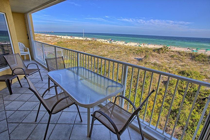 376 Santa Rosa Boulevard UNIT 210, Fort Walton Beach, FL 32548