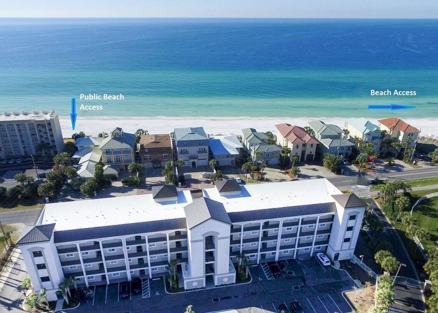 732 Scenic Gulf Drive C403, Miramar Beach, FL 32550