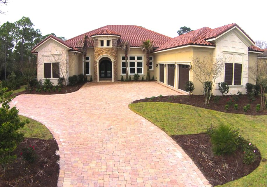 367 Kelly Plantation Drive, Destin, FL 32541