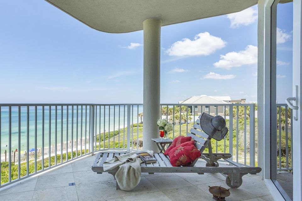 8600 E Highway 30-A 340, Inlet Beach, FL 32461